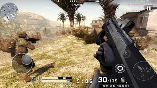 Aperçu Sniper Special Blood Killer - Img 2