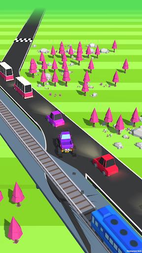 Aperçu Traffic Run! - Img 2