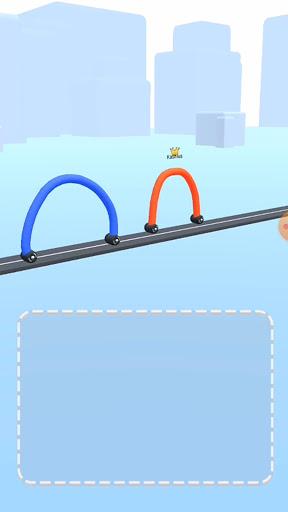 Aperçu Draw Car 3D - Img 2