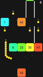 Aperçu Snake VS Block - Img 2