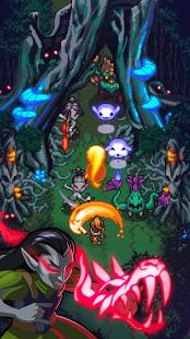 Aperçu Dash Quest Heroes - Img 2