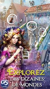 Aperçu Hidden City® : Jeu d'objets cachés - Img 2