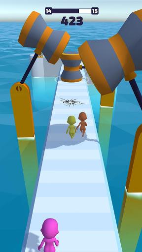 Aperçu Fun Race 3D - Img 2