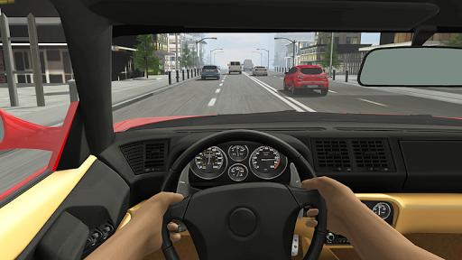 Aperçu Racing in Car 2 - Img 2