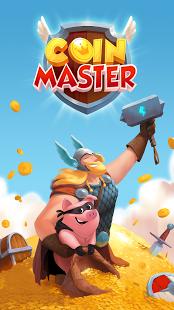 Aperçu Coin Master - Img 1