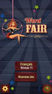 Aperçu Word Fair - Img 1