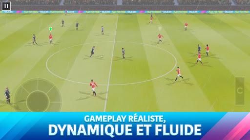 Aperçu Dream League Soccer 2020 - Img 2