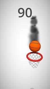 Aperçu Dunk Hoop - Img 1