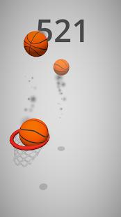 Aperçu Dunk Hoop - Img 2