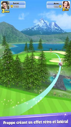Aperçu Golf Rival - Img 2