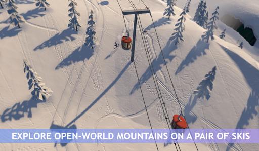 Aperçu Grand Mountain Adventure - Img 1