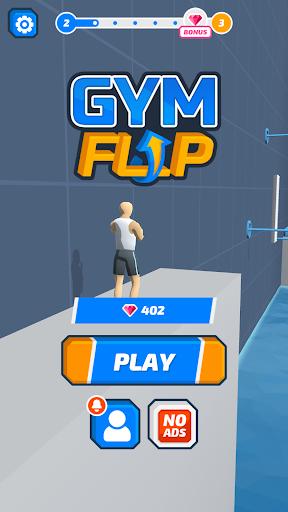 Aperçu Gym Flip - Img 1