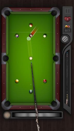 Aperçu Shooting Ball - Img 2