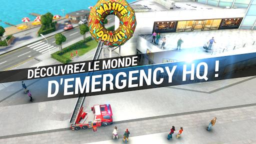 Aperçu EMERGENCY HQ - Img 2