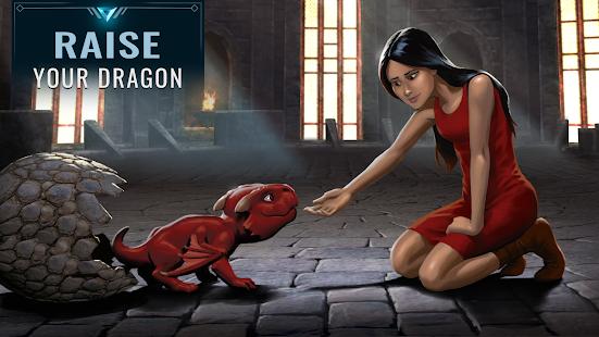 Aperçu War Dragons - Img 1